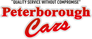 Peterborough Cars